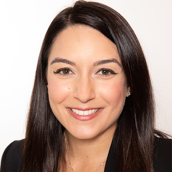 Brianna Nardulli headshot